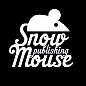 SnowMouse Publishing