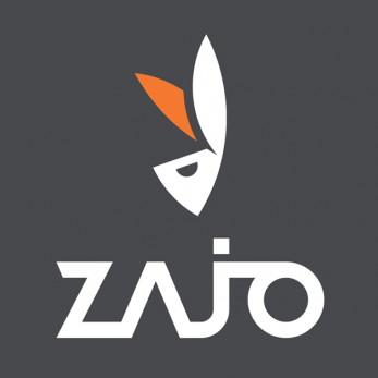 Zajo Outdoor